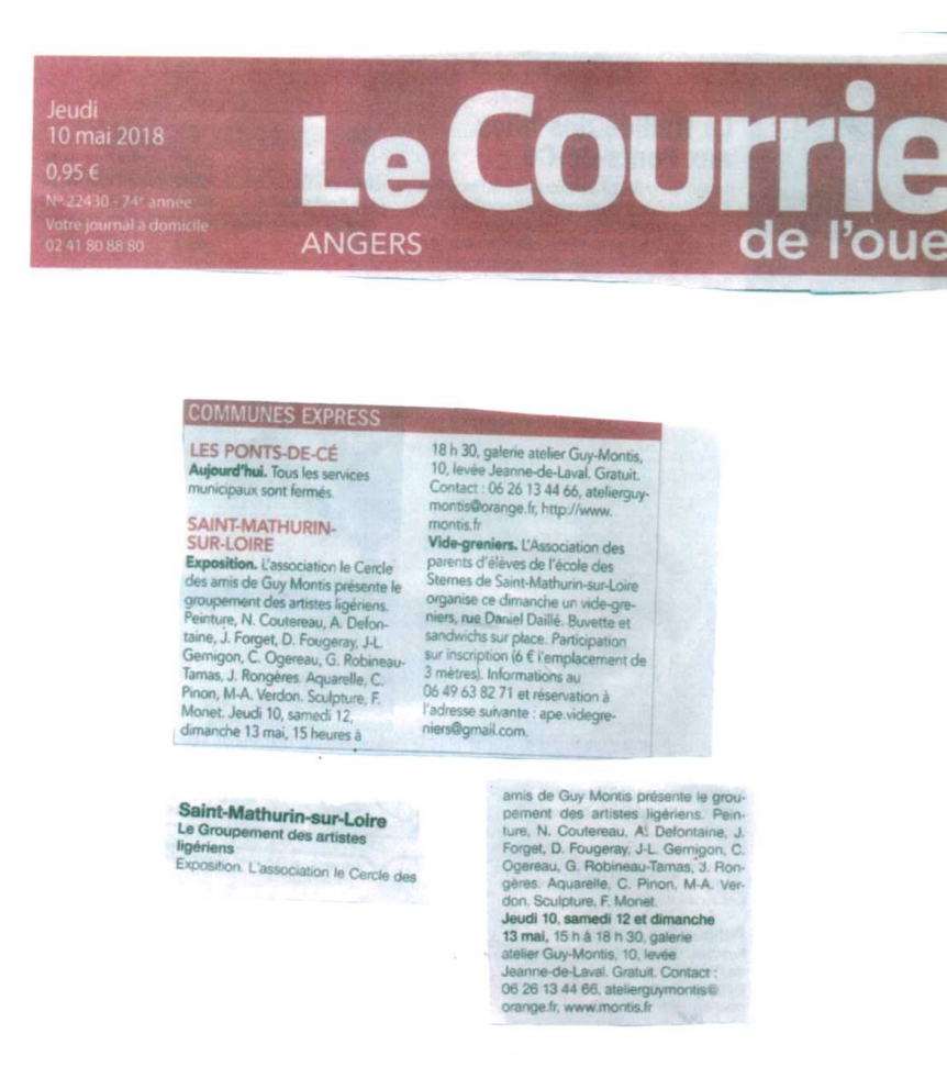 2018-05-10 CourrierDeLOuest